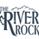 River Rock Closing Early on Sunday, September 7th