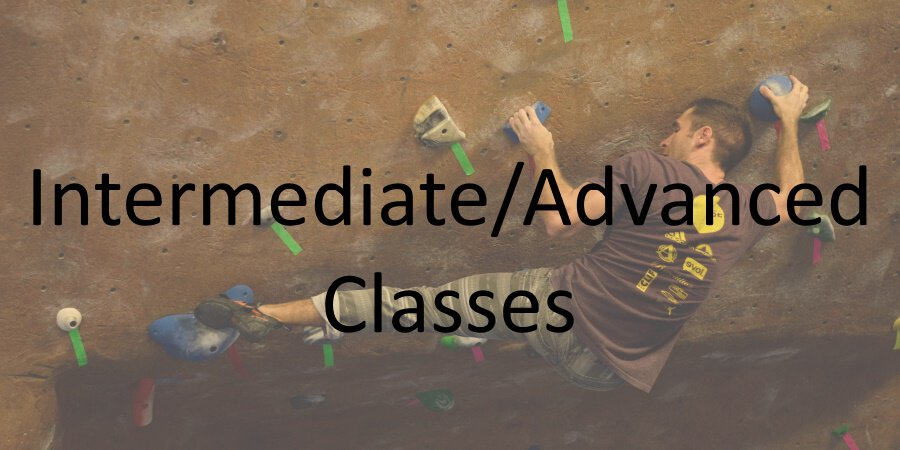 classes-int-adv