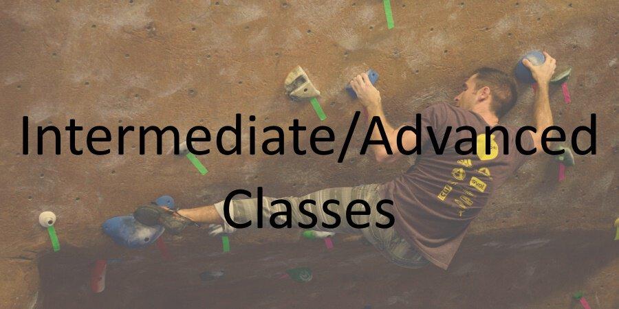 classes-int-adv
