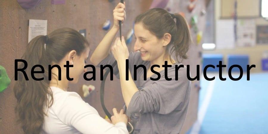 classes-rent-instructor