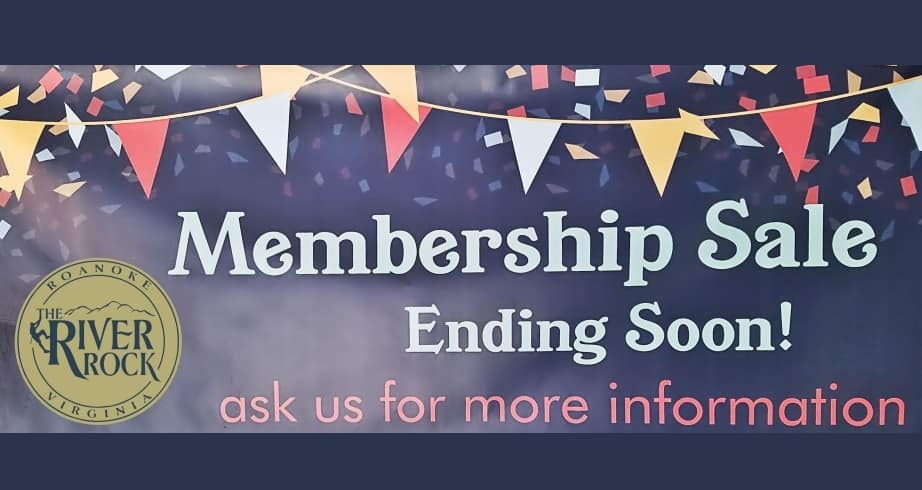 Accepting New Members!