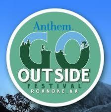 Go Outside Festival